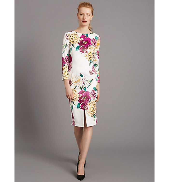 Marks and spencer bodycon dresses to buy
