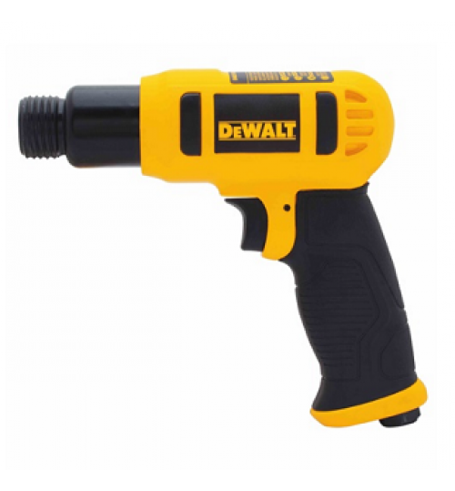 Air Chisel Hammer Dewalt available in saudi model DWMT70785  agent guarantee