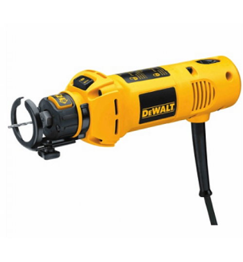 cut tools dewalt model DW660 cut out tools agent guarantee