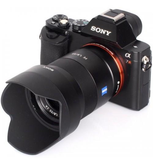 Sony Camera,Sony Alpha A7R Mark II,ILCE-7RMII,42.4 megapixel,Agent Guarantee