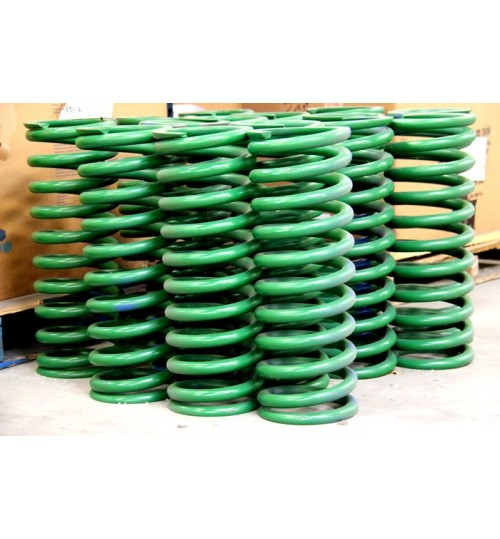 compression spring,available in saudi arabia with various types with high quality