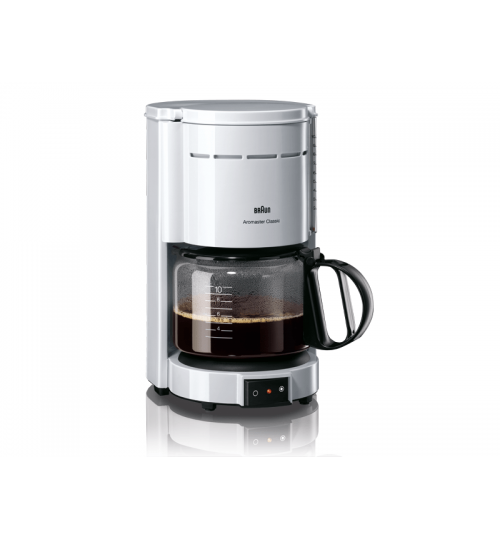 Nespresso Coffee Maker 220 Volts : kitchen tools