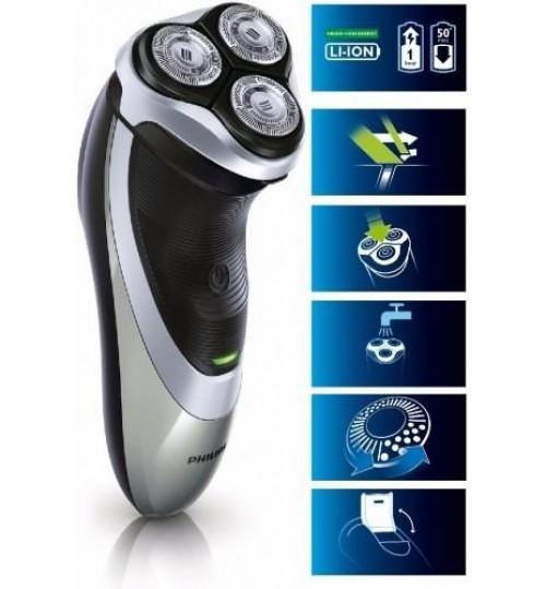 Philips Set PT860/16 Shaving & Hair Removal Machine