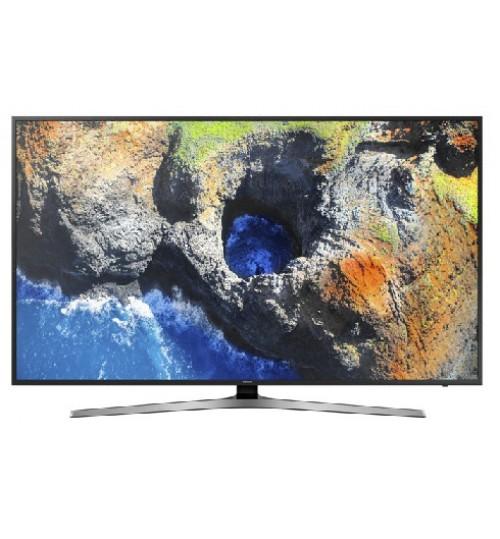 TV Samsung 55 inch 4K UHD Smart LED TV,UA55MU7000,Agent Guarantee