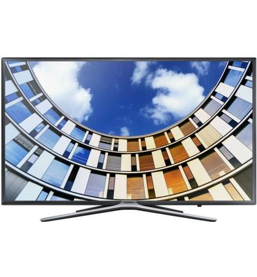 TV Samsung 55-inch Full HD Smart LED TV,UA55K6000,Agent Guarantee