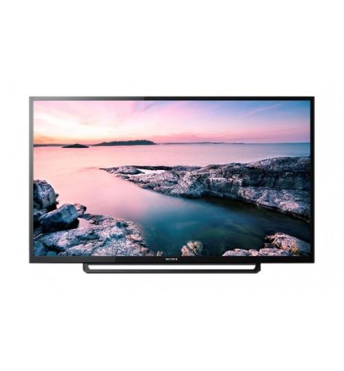 "Sony TV,Bravia,49"", Kdl-49W660E Wifi Full Hd 1080 Smart Led TV ""E"" Series 2017 Model"