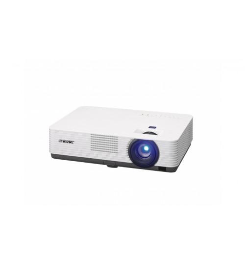 Sony Projector,2700 Lumens, XGA,Sony VPL-DX220 Projector,2700 Lumens, XGA, HDMI,VPL-DX220,Agent Guarantee
