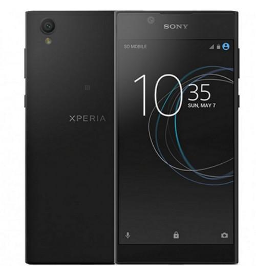 Sony Xperia,L1-G3312,16GB,DualSIM,13MP,G3312,Black,Agent Guarantee