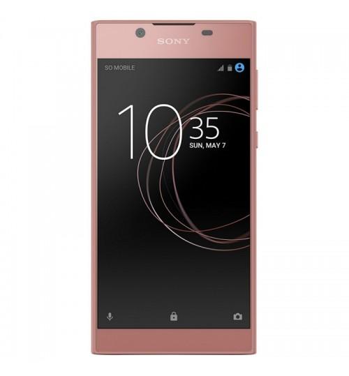 Sony Xperia,L1-G3312,16GB,DualSIM,13MP,G3312,Pink,Agent Guarantee