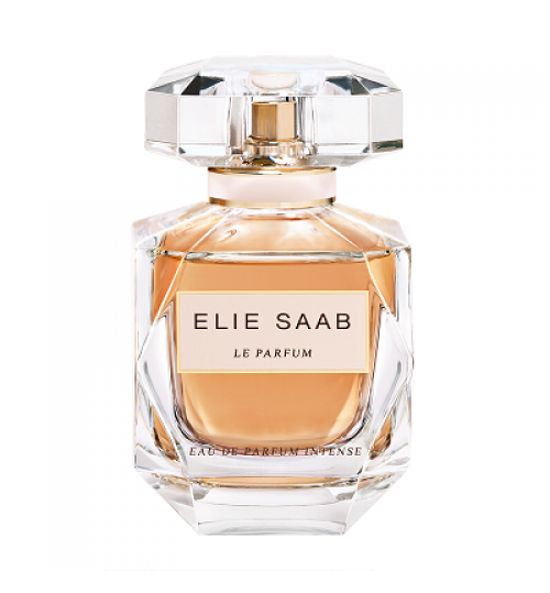 Le Parfum by Elie Saab for Women,Eau de Parfum, 90ml
