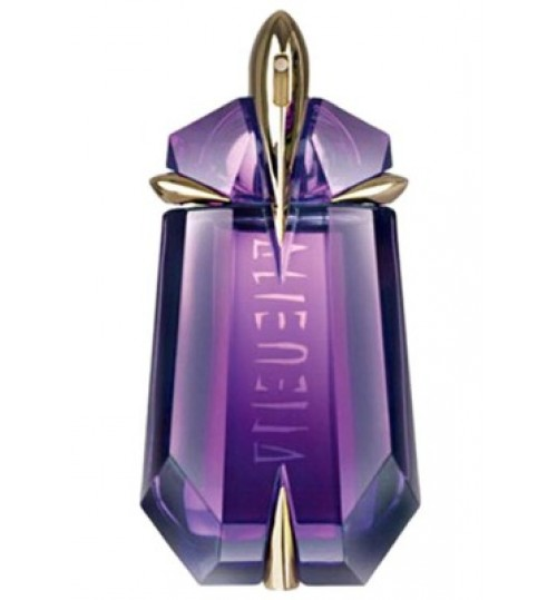 Thierry Mugler,Alien by Thierry Mugler for Women,Eau de Parfum,60ml
