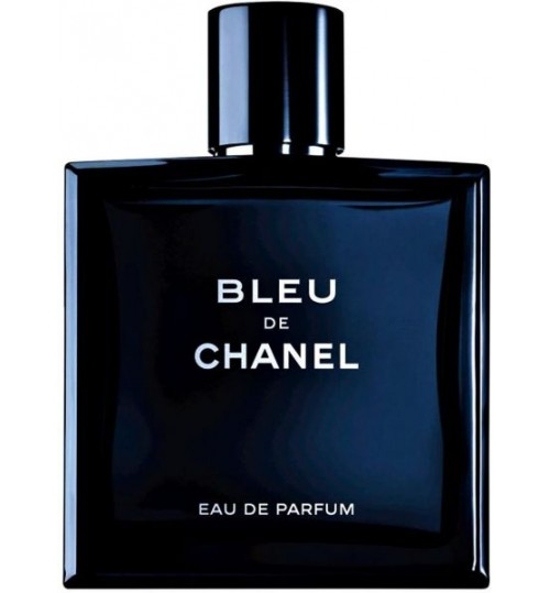 Bleu De Chanel by Chanel for Men,Eau de Parfum,50ml