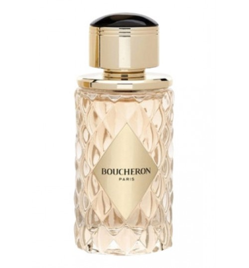 Boucheron Parfums Place Vendome for Women,eau de toilette,100 ml