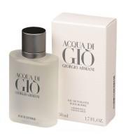 Giorgio Armani,Acqua di Gio by Giorgio Armani for Men,Eau de Toilette,50ml