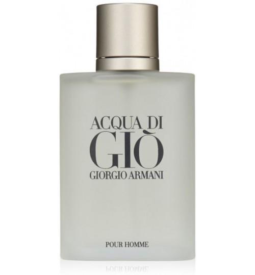Giorgio Armani,Acqua di Gio by Giorgio Armani for Men,Eau de Toilette,30ml