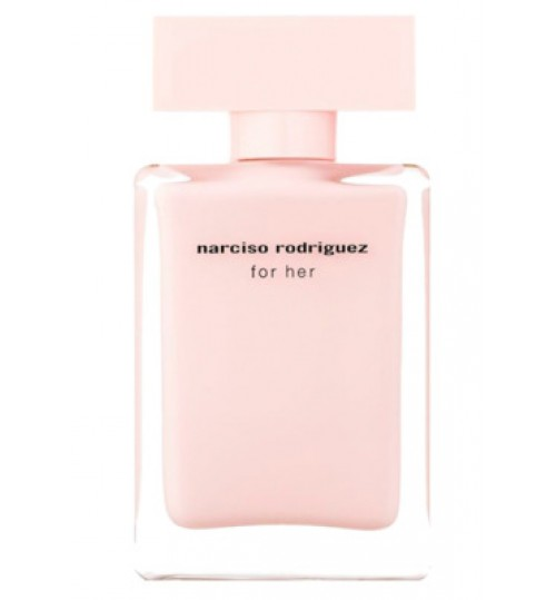 Narciso Poudree by Narciso Rodriguez for Women,Eau de Parfum,50ml