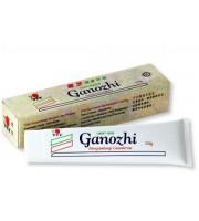 Dxn Ganozhi Toothpaste with Ganoderma,saudi dxn,mobile 00966568316841