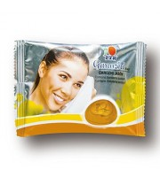 DXN Ganozhi Soap Ganoderma Lucidum,saudi dxn,Mob 0568316841