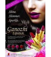 Ganozhi Lipstick,DXN,saudi arabia,Mob 0568316841