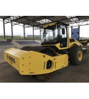 Bomag Roller,Compactor,20.3 ton,For rent Mob 0543021937