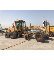 Grader Caterpillar 14G,for rent  0543021937