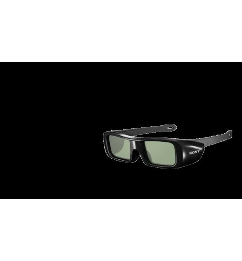 3D Active Glasses -TDG-BR50/