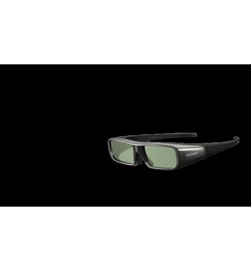 3D Active Glasses -TDG-BR100