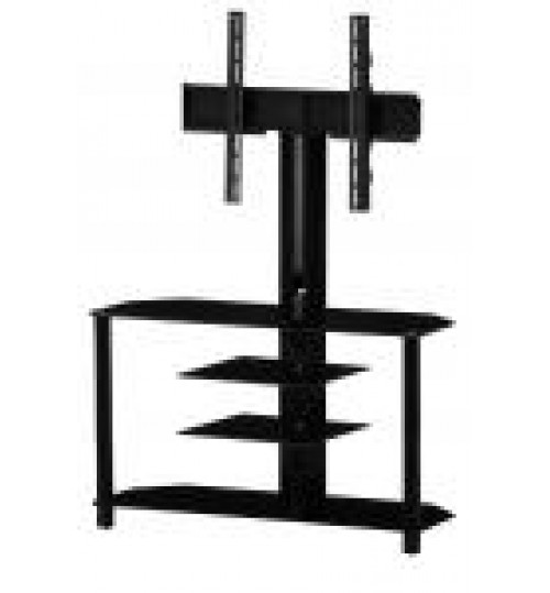 Sonorous Stand  NEO-1114