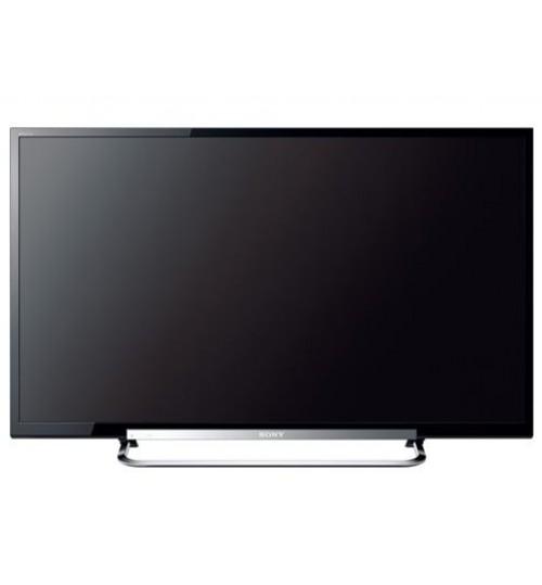 32 (80 cm) R422A BRAVIA TV