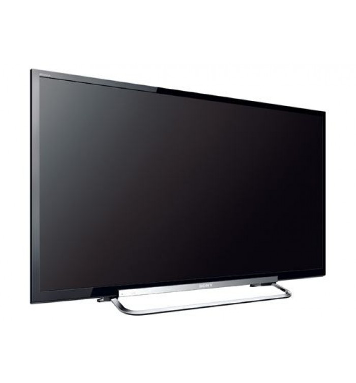32 80 cm r422a bravia tv model screen size 32 80 cm. Black Bedroom Furniture Sets. Home Design Ideas