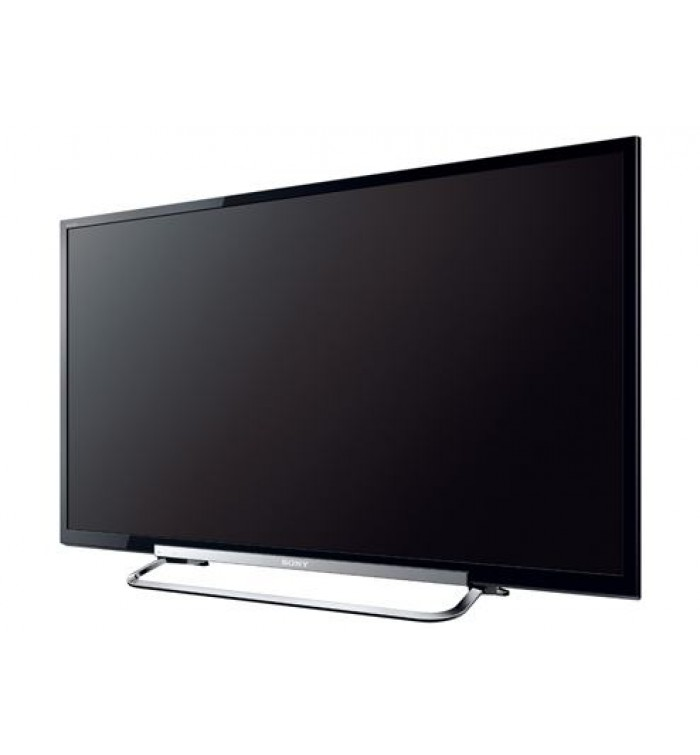 "40 Inch R472A BRAVIA TV- Screen Size 40"" (102cm)- 16:9"