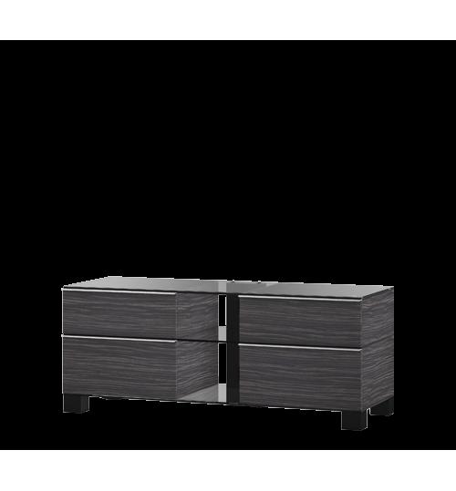 Sonorous Table  MD-9220-C-HBLK-AMZ