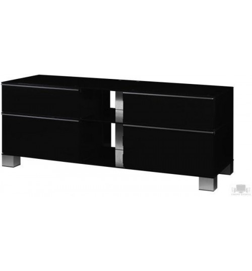 Sonorous Table MD 9220-INX-BLK