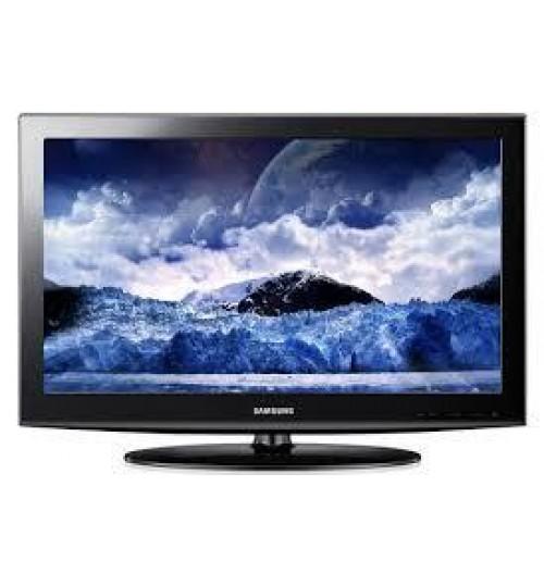 Samsung 32 inch LA32E420 32-Inch LCD TV