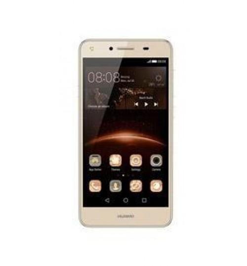 Huawei Y5 2, Dual SIM, LTE, 8GB, Gold