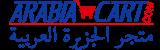 Arabia Cart متجر الجزيرة العربية