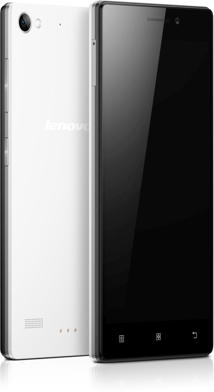 Lenovo A2020 White Vibe X2 Sa 4g Lte 32gb